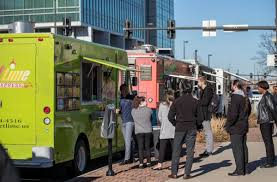 Smooth Sailing For Food Trucks In Year Since Omaha Restaurant Tax ... New Life In Dtown Waco Creates Sparks Between Restaurants Food Hot Mess Food Trucks North Floridas Premier Truck Builder Portland Oregon Editorial Stock Photo Image Of Roll Back Into Dtown Detroit On Friday Eater Will Stick Around Disneylands Disney This Chi Phi Bazaar Central Florida Future A Mo Fest Saturday September 15 2018 Thursday Clamore West Side 1 12 Wisconsin Dells May Soon Lack Pnic Tables Trucks Wisc Lot Promise Truck Court Draws Mobile Eateries Where To Find Montreal 2017 Edition
