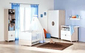 couleur pour chambre bébé couleur pour chambre bebe chambre de bacbac de couleur bleue couleur