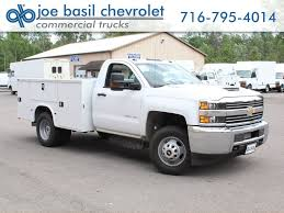 Work Trucks Preowned 2009 Gmc Sierra 2500hd Work Truck Extended Cab Pickup In Trucks For Sale Big Rigs Mack New 2019 Chevrolet Colorado 4wd Parksville Compare 2017 Yark Auto Toledo Oh Of England Home Facebook Topkick C8500 Municipal And Trailers Dealers Temecula Ca 92591 Near Murrieta 2016 Ford In Glastonbury Ct Best For Farmers Roger Shiflett Gaffney Sc Used Cars Alburque Nm 87107 Jlm Sales Dirty Wednesday Nissan Find The You Usa