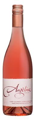 angeline winery trade trade media