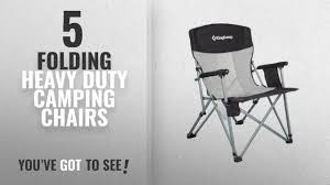 Top 5 Folding Heavy Duty Camping Chairs [2018]: KingCamp Folding ... Top 10 Best Camping Chairs Chairman Chair Heavy Duty Awesome Luxury Lweight Plastic Heavy Duty Folding Chair Pnic Garden Camping Bbq Banquet 119lb Outdoor Folding Steel Frame Mesh Seat Directors W Side Table Cup Holder Storage 30 New Arrivals Rated Oak Creek Hammock With Rain Fly Mosquito Net Tree Kingcamp Breathable Holder And Pocket The 8 Of 2019 Plastic Indoor Office Shop Outsunny Director Free Oversized Kgpin Arm 6 Cup Holders 400lbs Weight