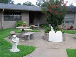 Greenbrier Nursing of Tyler in Tyler Texas Reviews and