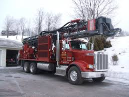 Well Digging Photo Gallery In The Tyler Hill Area   Hook Well ... Drilling Contractors Soldotha Ak Smith Well Inc 169467_106309825592_39052793260154_o Simco Water Equipment Stock Photos Truck Mounted Rig In India Buy Used Capital New Hampshires Treatment Professionals Arcadia Barter Store Category Repairing Svce Filewell Drilling Truck Preparing To Set Up For Livestock Well Repairs Greater Minneapolis Area Bohn Faqs About Wells Partridge Cheap Diy Find Dak Service Pump