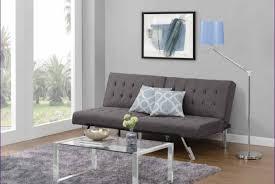 sofa imposing sofa sleeper target outstanding sofa bed auckland