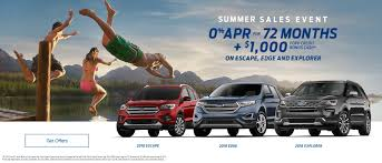 McDonald Ford Inc. Is A Ford Dealer Selling New And Used Cars In ... Used 2015 Toyota Tundra 4wd Truck Sr5 For Sale In Indianapolis In New 2018 Ford Edge Titanium 36500 Vin 2fmpk3k82jbb94927 Ranger Ute Pickup Truck Sydney City Ceneaustralia Stock Transit Editorial Stock Photo Image Of Famous Automobile Leif Johnson Supporting Susan G Komen Youtube Dealerships In Texas Best Emiliano Zapata Mexico May 23 2017 Red Pickup Month At Payne Rio Grande City Motor Trend The Year F150 Supercrew 55 Box Xlt Mobile Lcf Wikipedia