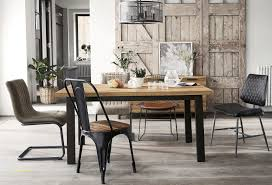 Buy Bronx 6 8 Seater Extending Dining Table From The Next UK Online Shop