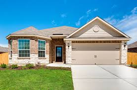 Lgi Homes Floor Plans Deer Creek by The Bridges Homes For Sale South Fort Worth Tx New Construction