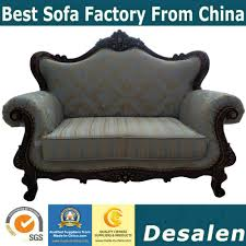 [Hot Item] Hot Sale Office Waiting Fabric Sofa Sets Visitor Bench In Stock  1+2+3 (196-2) No Roller Office Chairs For Sale 24 Pcs 15 Each Fniture Singapore Solid Wood By Masons Home Decor Eames Lounge Chair And Ottoman Herman Miller Office Room Esdinme Ki Doni Polypropylene Guest Dnz100 Sale Sp01 Design Sofa Cporate Reception In Ls12 Leeds 1000 Shpock Haworth Asia Pacific Vanguard Interiors Workspace