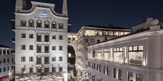 100 Where Is Guatemala City Located Lifestyle Hotels AC Hotel