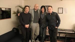 Smashing Pumpkins Soma Solo by Report Billy Corgan Shopping Smashing Pumpkins Reunion For Next