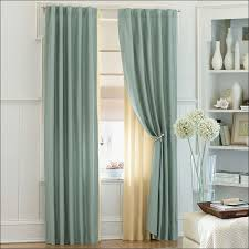 kitchen yellow kitchen curtains modern kitchen curtains 24 inch