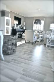 Grey Wood Laminate Flooring Gray Floor White Washed Hardwood Floors I Wonder If This Can Be Done To My Ikea