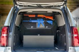 THE LOFT (Dual Gun Vault) | | Trunk Storage | Products | Lund Industries Truck Vaults Secure Storage On The Trail Tread Magazine Where Do You Hide Your Handgun In A Regular Cab F150online Forums Locker Down Vehicle Console Safe Youtube 2018 Ford F150 Lariat Supercrew By Cj Pony Parts Custom Interior Gun Safe Vault Installed 07 Toyota Tundra Console Installed Micro Vault Center Forum Arm Rest Split Bench Front Stashvault Gun 2015 To Chevrolet Colorado Gmc Canyon Ld2052 62018 Toyota Tacoma Center Console Safe Bunker And Car Safes Bedbunker