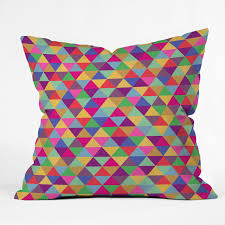 Oversized Throw Pillows Canada by 30 Unexpected And Funky Throw Pillows