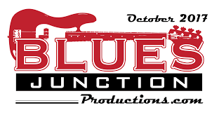 Mr Jingles Christmas Trees West Palm Beach by Blues Junction Productions Recommended Listening The 20 Best