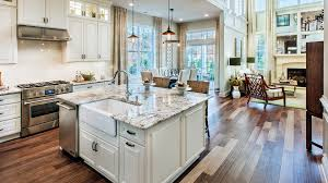 Cabinets Direct Usa West Long Branch by Ocean Township Nj Active Community Enclave At Ocean