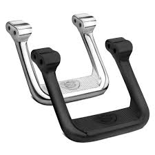 CARR® - Toyota Tundra 2000-2003 Hoop II Aluminum Steps Carr Side Steps Set Of 2 Front Or Rear New Chevy Express Van Hh Home Truck Accessory Center Dothan Al Truck Bed Caps Cap Camping Seal Best Hoop For 2015 Ram 1500 Cheap Price Advice On Rocker Strength W Hoop Vs Frame Mount Ford How To Install Black Ld A 2017 F250 Youtube Carr Compare Bully Bull Customfit Etrailercom Amazoncom 1039941 Step Automotive Work 5010 Titan Equipment And Accsories