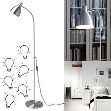 Ikea Alang Floor Lamp Uk by Ikea Lersta Floor Lamp Review Hankodirect Decoration