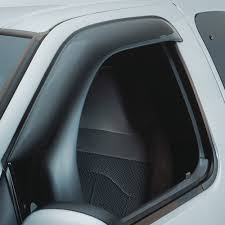 Lund International PRODUCTS | VENTVISORS AND WINDOW DEFLECT Vent Visors2017 Ram Truck 2500 Deflectors And Visors Realtruck Fulton Exterior Sun Visor Lund Best Ssr Windshield Sunshade Chevy Forum Trying To Locate Cab Visor And West Coast Mirrors For My C20 With No Elegant 98 Gmc C K Sunvisor Road Racks Kelowna Bc Jeep Cherokee Moon Lighted 8496 1922763620 Amazoncom 96064 Genesis Rollup Tonneau Cover Automotive Cab Dodge Cummins Diesel Summit Racing Sptvisor Sum4801 Free Shipping On 9401 1500 3500 Truck Front Roof Sun Lund Moonvisor 95 Ford F150 Youtube