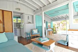 how to bring caribbean style home