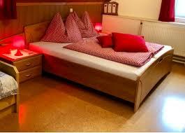 schlafzimmer gebraucht