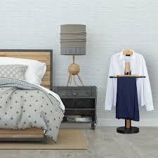 details zu herrendiener stummer diener kleiderbutler kleiderablage damendiener wäschediener