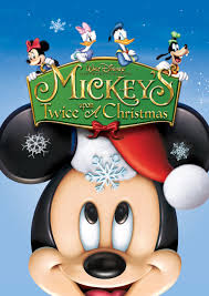 Plutos Christmas Tree Dvd by Movies U0026 Series Disney Mickey