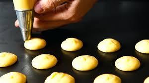 cours du soir cuisine cap cuisine cours du soir programme du cap cuisine cap cuisine