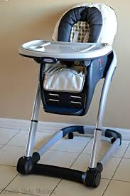 Graco Blossom High Chair Waterloo by Best Vance High Chair Photos 2017 U2013 Blue Maize