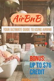 $76 Airbnb Coupon Code 2019: Money Off Your First Booking Best Airbnb Coupon Code 2019 Up To 410 Off Your Next Stay How To Save 400 Vacation Rental 76 Money First Booking 55 Discount Get An Discount 6 Tips And Tricks Travel Surf Repeat Airbnb Coupon Code Travel Saving Tips July Hacks Get 45 Expired 25 Off 50 Experiences With Mastercard Promo Review Plus A Valuable Add Payment Forms Tips For Using Where In The