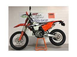 2017 KTM 250 EXC-F, Wichita Falls TX - - SnowmobileTrader.com Used 2012 Ram 1500 Farm Grain Trucks In Wichita Falls Tx Driver Injured Cement Truck Rollover New Equipment Coming To Fire Department 1971 Chevrolet Ck 10 For Sale Classiccarscom Cc990912 3014 Stearns Ave 76308 Trulia Dealer Inventory Haskell Gm Certified Pre 1948 Ford F1 Cc1089135 6757 Southwest Pkwy 76310 All New 2014 F250 Platinum Power Stroke Diesel Truck Texas Car 2005 Palomino Maverick 8801 Camper Patterson Rv 2019 Intertional Lt For In Truckpapercom