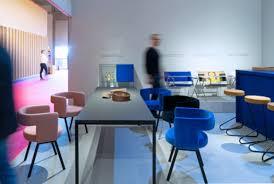 tecta ein neuer stuhl fürs esszimmer vivanty
