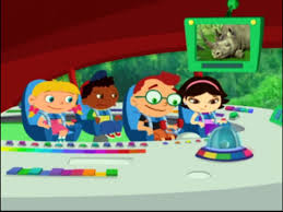Little Einsteins S02E38 Fire Truck Rocket - Dailymotion Video If You Are Not Beyonce Out Of The Gate Then Youre Considered A Incredible Puppy Dog Pals Fire Truck Time Song Official Disney Mcfrs Main Page Nct127s Fire Truck Song Review Kpop Amino Car Songs Pinkfong For Children Calming Kids Best 2017 Image Hooley Dooleys Vhspng Plush React Animal Show Wikia Lets Get On The Fiire Truck Watch Titus Toy Song Firetruck Rolling Wigglepedia Fandom Powered By Mountain Mama Teaching Trucks Tots Hurry Drive Nursery Rhyme And Why Dalmatians Firehouse Dogs