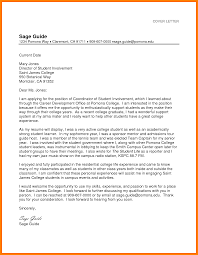 9+ Cover Letter Examples For College Students | Memo Heading Resume Coloring Freeume Psd Template College Student Business Student Undergraduate Example Senior Example And Writing Tips Nursing Of For Graduate 13 Examples Of Rumes Financialstatementform Current College Resume Is Designed For Fresh Sample Genius 005 Cubic Wonderful High School Objective Beautiful 9 10 Building Cover Letter Students Memo Heading 6 Good Mplates Tytraing Cv Examples And Templates Studentjob Uk