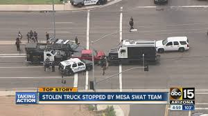 Stolen Truck Stopped By Mesa SWAT Team - YouTube Quick Clip Of Nypd Swat Team Truck Esu Bearcat Lenco Unit Mount Pleasant Tx Official Website Team Step Van Us 301 Reopens After Vehicle Fire In Riverview Tbocom The Sentinel Tactical Response Vehicle Privately Owned Armored Trucks Raise Eyebrows Dallas Police Stolen Truck Stopped By Mesa Team Youtube Unique Swat Armored Truck Isolated Images Lawrence Acquire 48000pound Monster Playmobil 9360 With Light And Sound New 2018 Meet The Police Of Your Dreams Maxim