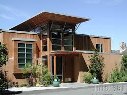 100 Residence 12 Kirkland Lake Washington Thielsen Architects WA