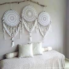 große wunderbare traumfänger für meine schlafzimmer