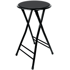 Parsons Chairs Walmart Canada by Bar Stools Folding Stool Buying Guide Bar Stools Ikea Furniture