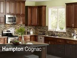 Hampton Bay Shaker Cabinets by Cleaning Kitchen Cabinet Doors Home Design Ideas Modern Cabinets