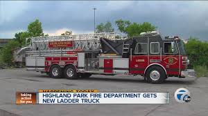 Highland Park Fire Department Gets New Ladder Truck - YouTube Fileimizawaeafiredepartment Hequartsaialladder Morehead Fire To Replace 34yearold Ladder Truck News Sioux Falls Rescue Has A New Supersized Fire Legoreg City Ladder Truck 60107 Target Australia As 3alarm Burned Everetts Newest Was In The Aoshima 172 012079 From Emodels Model 132 Diecast Engine End 21120 1005 Am Ethodbehindthemadness Used 100foot Safety Hancement For Our Lego Online Toys
