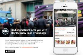 Get Your Fill Of Toronto Food Trucks With Our New App Cooking Up Fun With Minnies Food Truck App Review The Disney Find Ios Interaction Design User Experience Kaylee Moats Wheres Beef Hanya Moharram Dragon Bites A Drexel Finder Your Favorite Food Trucks Quickly And Where The Andriod By On Behance Graze Mobile Your Online Our Nyc Trucks With Tweatit App Next Web Jason Kellum Portfolio