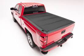 100 Bak Truck Covers 448602 BAK 1717 RIDGELINE CREW CAB BAKFLIP MX4 TONNEAU COVER