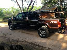 New Truck Kodiak Brown Pics - Diesel Forum - TheDieselStop.com Hand Picked The Top Slamd Trucks From Sema 2014 Mag 2016 Ecoboost Brown Bomber Chevy Truck Pictures Recluse Keg Medias 2015 Silverado Hd3500 Dually Liftd Heath Pinters Rescued Custom Classic 1950 3100 For The Tenhola Finland July 22 Volvo Fh Semi Tank Truck Bentley Yellow And Brown Interior Imports Pinterest New Kodiak Pics Diesel Forum Thedieselstopcom Low Cost Landscape Supplies Dump Services Coolest Of Show Seasonso Far Hot Rod