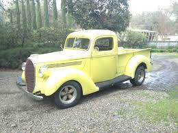 1939 Ford Truck | The H.A.M.B. Car Of The Week 1939 Ford 34ton Truck Old Cars Weekly Pickup Front Jpg Rods Pinterest Classic Trucks File1939 Model 81c 24135842940jpg Wikimedia Commons Truck For Sale Classiccarscom Cc904648 Hot Rod Network For In Rutherford County Ford Thames Panel Delivery Truck Vintage Race Car Sales Tonner Pickups And Running Chassis Enthusiasts Forums Big 35k Miles The Hamb 2900244643jpg