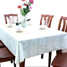 Cover Dining Room Chairs Stupendous Long Chair Slipcovers Covers For Large