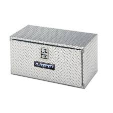 Lund 24 In. Aluminum Under Body Truck Tool Box-8224T - The Home Depot Enchanting Kid Tool Box Access Cover Rolled Up To Truck Lund 48 In Underbody Tool Box Tools Tractor Supply Boxes Best Resource Under Tray Steel Left Ute Heavy Duty Shop Better Built 36in X 17in 18in Alinum Universal Inc Rhino Lined With Door Wayfair Buyers Products Company Black The Images Collection Of Stainless Steel Door 36x18 Inch Heavy And Trailer 42 X 18 Pickup Trunk Bed 247x18 Storage