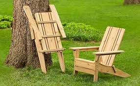 Outer Banks Polywood Folding Adirondack Chair by Folding Adirondack Chair Project Lowe U0027s Creative Ideas Wood