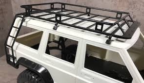 Roof Rack & Frame | EXPEDITION-II Roof Rack+ladder For Jeep XJ MEX ... Lfd Off Road Ruggized Crossbar 5th Gen 0718 Jeep Wrangler Jk 24 Door Full Length Roof Rack Cargo Basket Frame Expeditionii Rackladder For Xj Mex Arb Nissan Patrol Y62 Arb38100 Arb 4x4 Accsories 78 4runner Sema 2014 Fab Fours Shows Some True Show Stoppers Xtreme Utv Racks Acampo Wilco Offroad Adv Install Guide Youtube Smittybilt Defender And Led Bars 8lug System Ford Wiloffroadcom Steel Heavy Duty Nhnl Pajero Wagon 22 X 126m