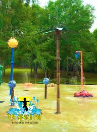 Splash Pad Palm Tree Water Play Features Portable Splash Pad Products By My Indianapolis Indiana Residential Home Splash Pad This Backyard Water Park Has 5 Play Wetdek Backyard Programs Youtube Another One Of Our New Features For Your News And Information Raind Deck Contemporary Living Room Fniture Small Pads Swimming Pool Chemical Advice Ok Country Leisure Backyards Impressive Mcdonalds Spray Splashscapes Park In Caledonia Michigan Installed