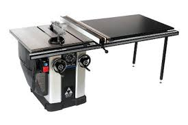 Grizzly 1023 Cabinet Saw by 10 Best Cabinet Table Saw Reviews Updated 2017 Delta Grizzly Jet